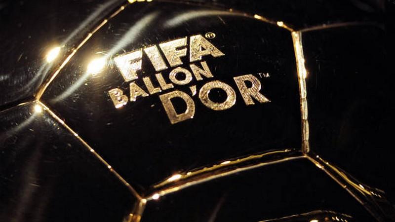 Quel est le seul joueur à avoir remporté le Ballon d'Or lorsqu'il évoluait sous le maillot de l'OM ?