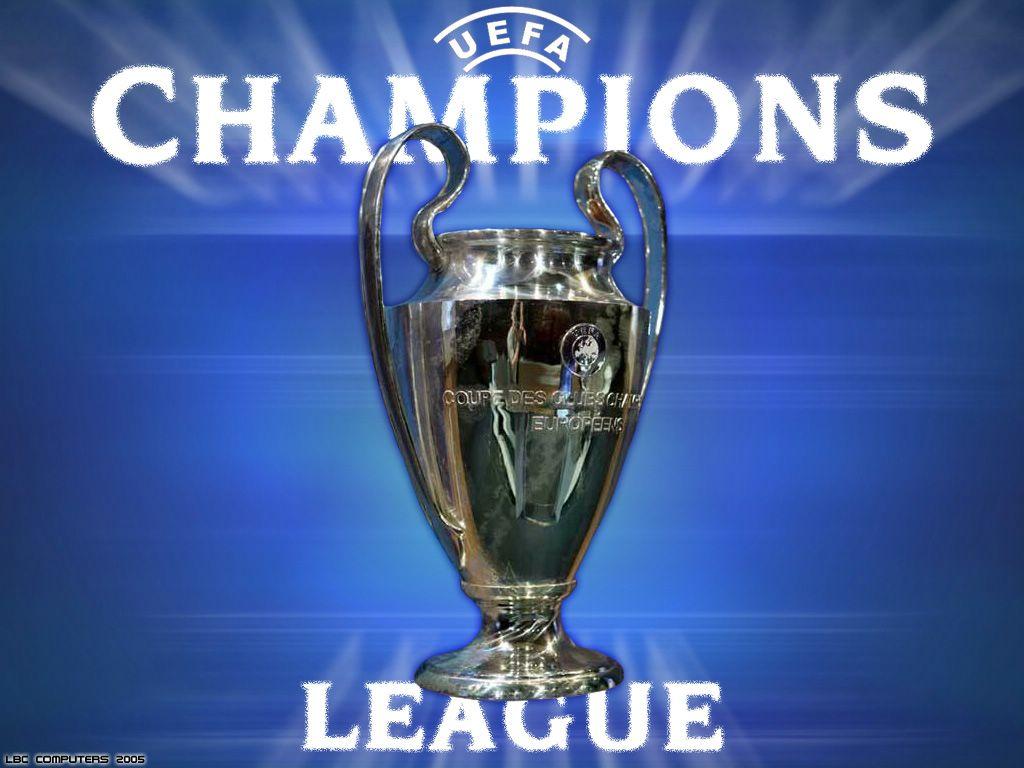 Quel est le club qui a gagné le plus de Ligue des Champions ?
