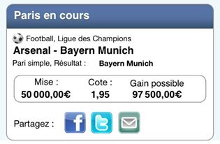 paris-arsenal-50000