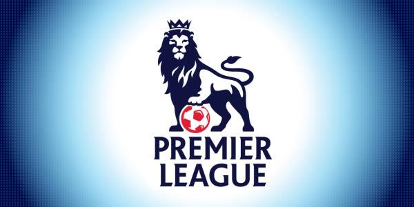 Man Utd a le record de titres obtenus en Premier League, qui est deuxième ?