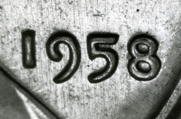 Pourquoi l'année 1958 sera-t-elle toujours liée à Man Utd ?