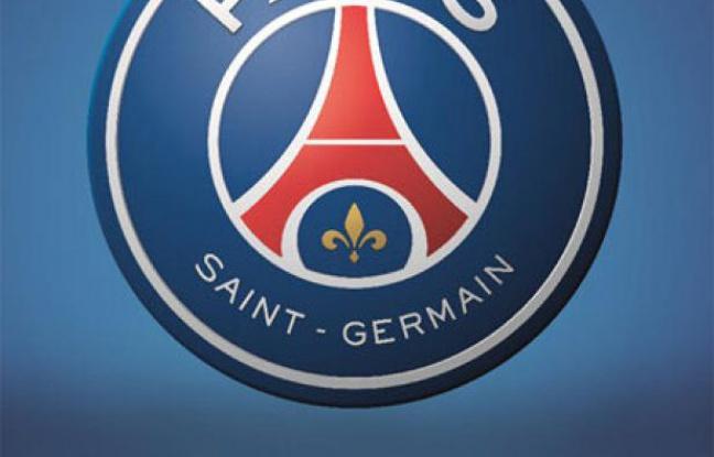 Quelle est l'année de de création du PSG ?
