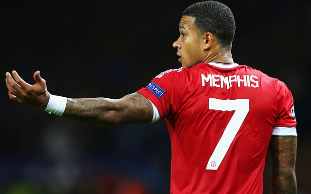 Lequel de ces joueurs n'a jamais porté le fameux Numero 7 de Manchester United ?
