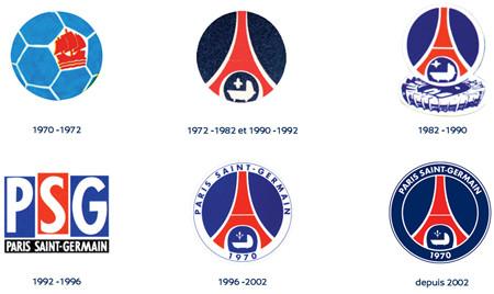 La Fleur de Lys dans le logo représente Saint-Germain en Laye, vrai ou nan ?